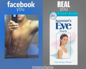 top-15-facebook-you-vs-real-you-4