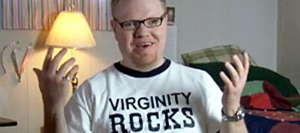 skippy-virgin
